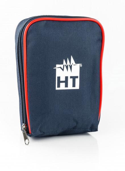 Schutztasche für Multimeter