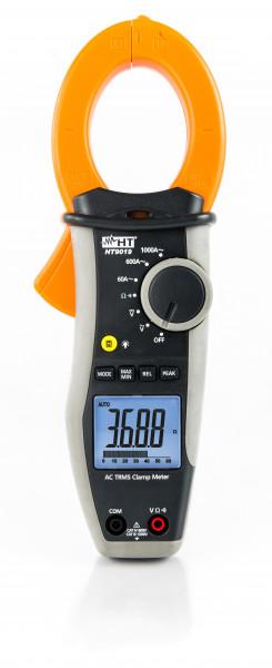 Digitale Stromzange HT9019