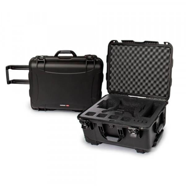 NANUK 950 For DJI™ Phantom 4