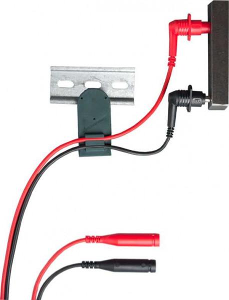 Magnetische Messspitzen – 4 mm- Buchsen