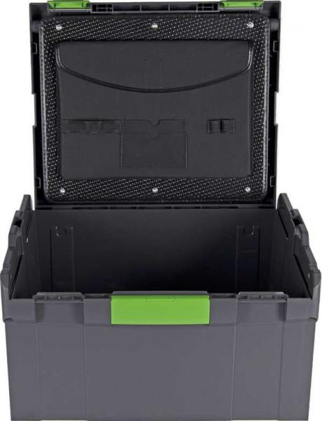 SORTIMO L-BOXX GMC-I