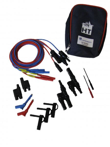 Messleitungssatz KIT-MC350