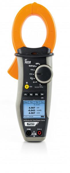 TRMS Stromzange HT9020