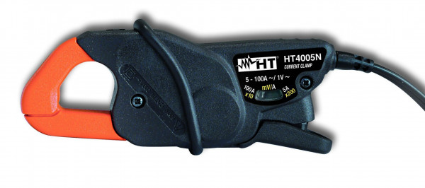 Mini Stromwandler HT4005N