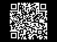 P1301 MI3360 M licence key