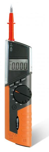 Digitaler Spannungsprüfer HT710