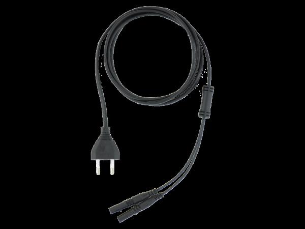 A1079 Kabel für Entladezeit