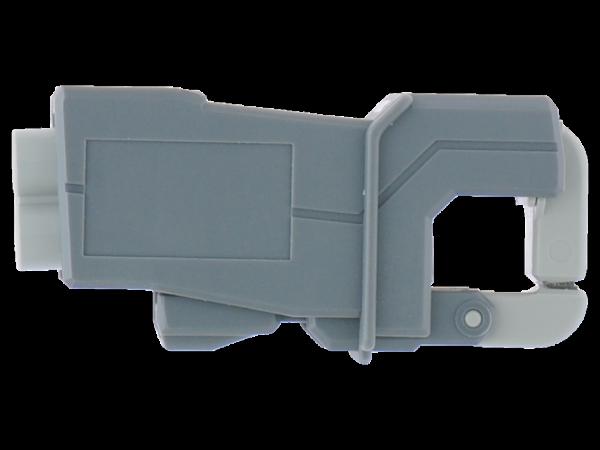 A1074 Miniaturstromzange 200 A /0,2 V
